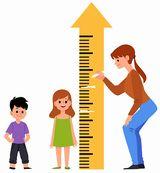 中学 1 年生 平均 体重